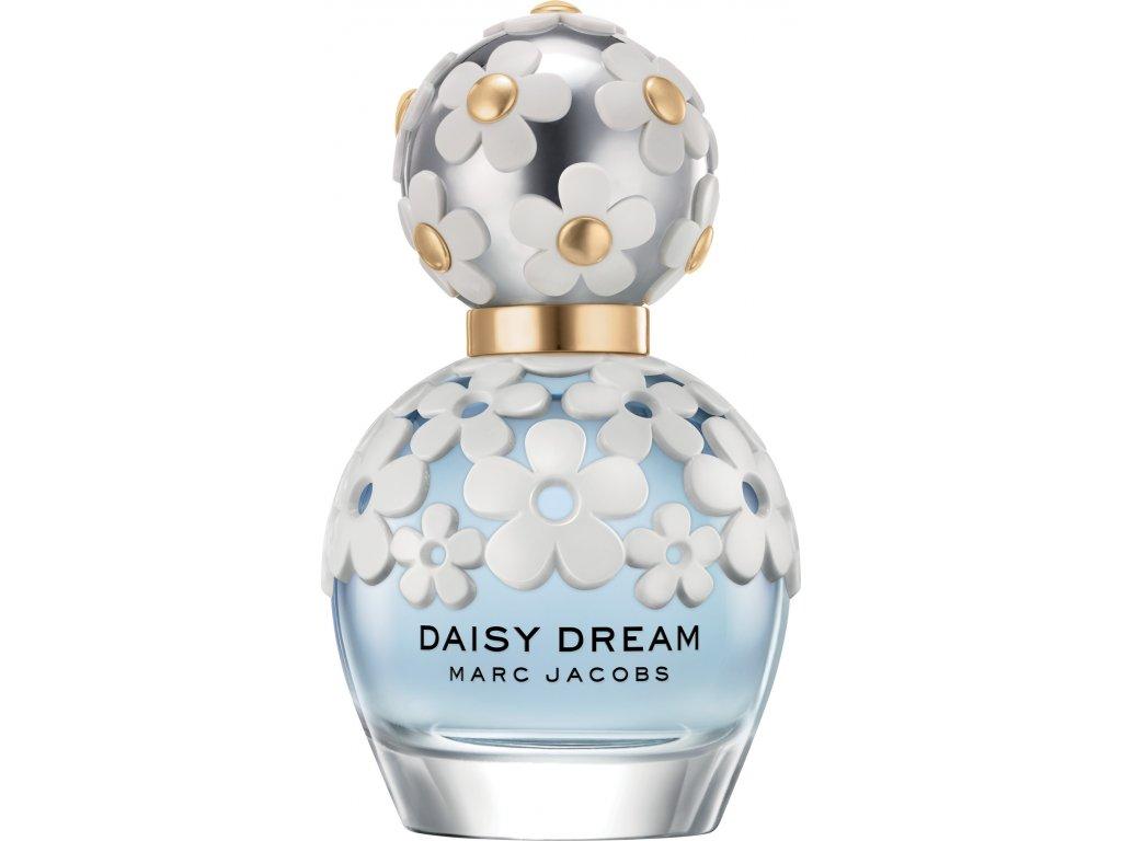 Marc Jacobs Daisy Dream - (TESTER) toaletní voda