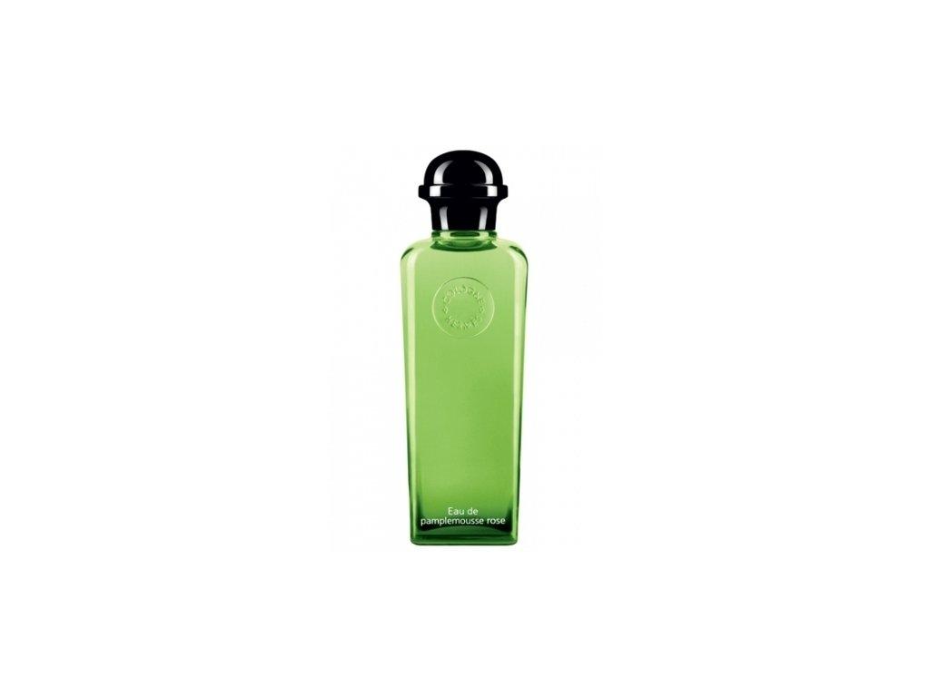 Hermes Eau de Pamplemousse Rose - kolínská voda