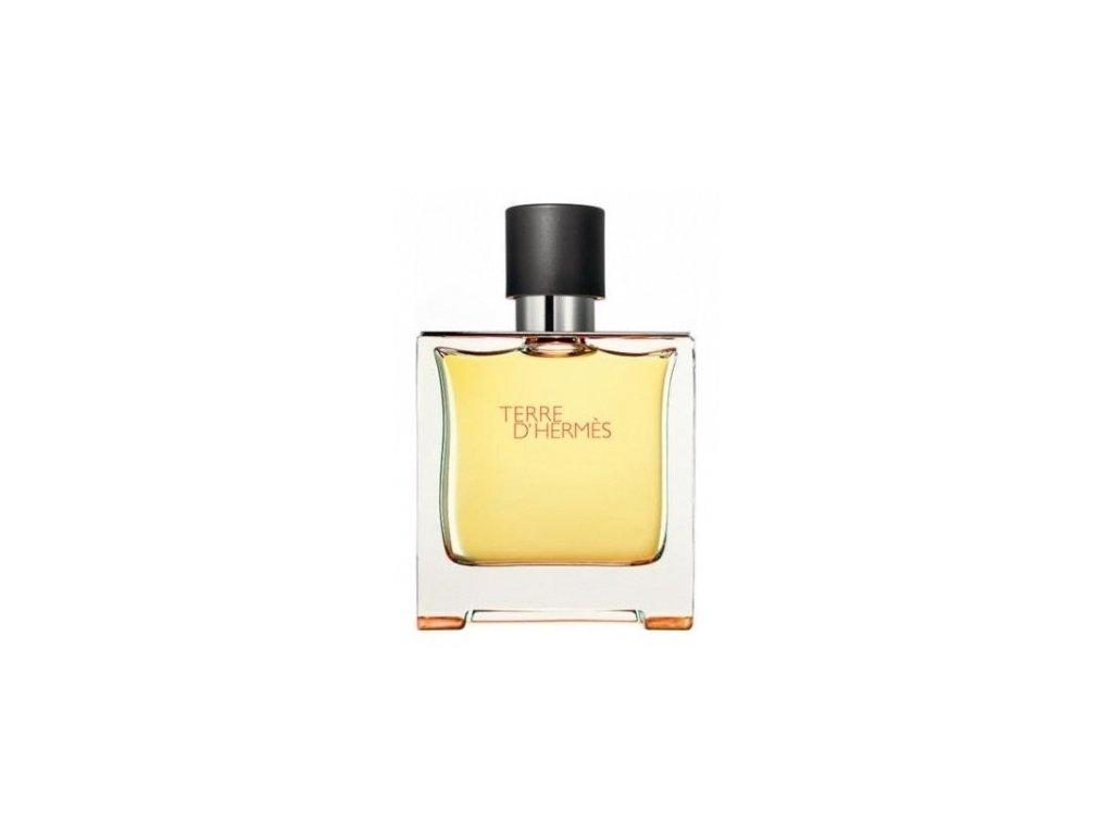 Hermes Terre D´Hermes - parfém
