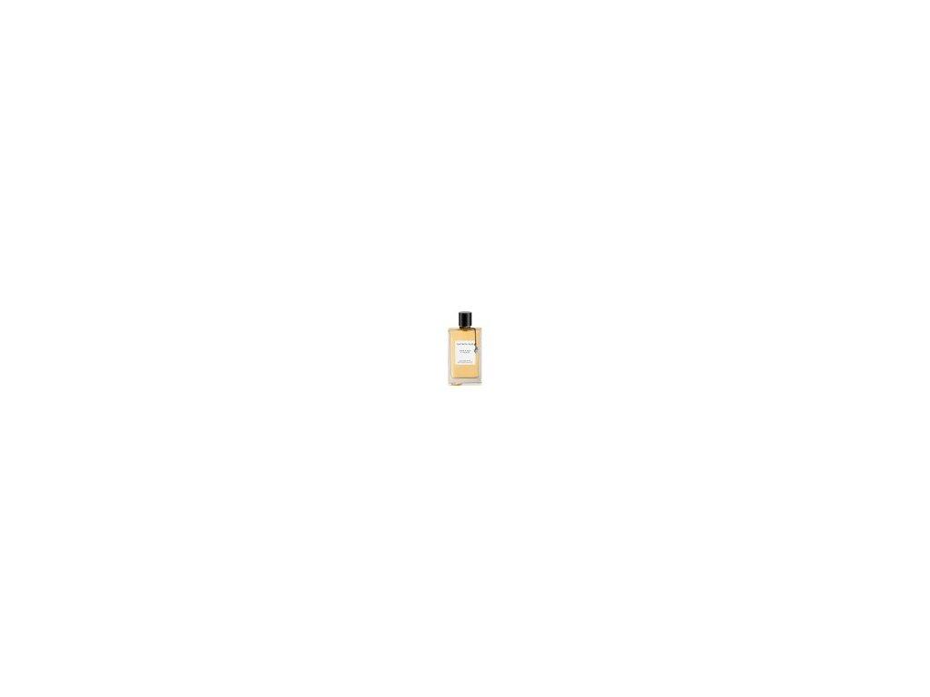 Van Cleef Arpels Collection Extraordinaire Bois d´Iris - (TESTER) parfémová voda
