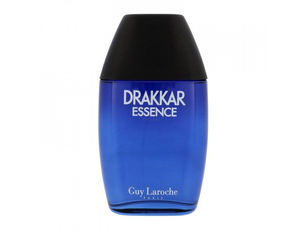 Guy Laroche Drakkar Essence - toaletní voda