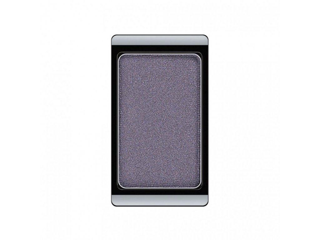 Artdeco Eyeshadow Pearl - (92 Pearly Purple Night) Perleťové oční stíny