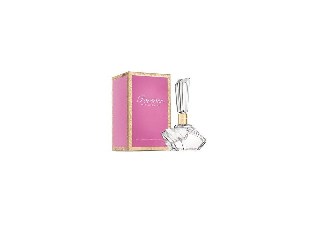 Mariah Carey Forever - parfémová voda