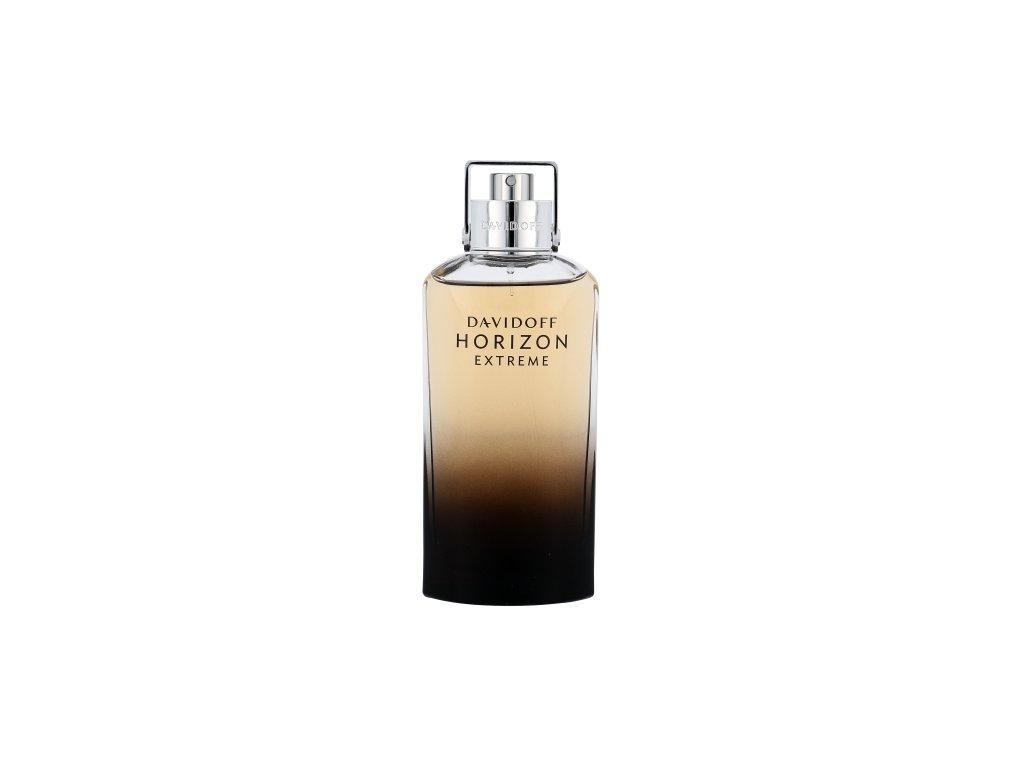 Davidoff Horizon Extreme - parfémová voda