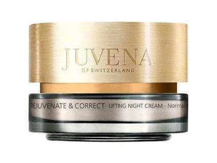 Juvena Rejuvenate & Correct - denní krém pro normální a suchou pleť (Lifting Day Cream)