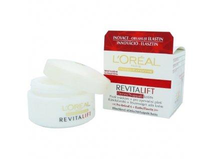 LOREAL Revitalift - Day Cream
