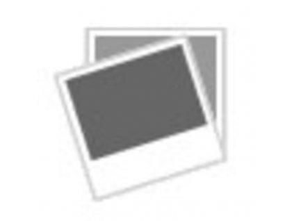 Mustela Solaires Very High Protection Sun Lotion - opalovací přípravek na tělo SPF50