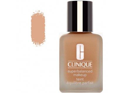 Clinique KOSMETIKA Superbalanced Make Up - (01 Petal) Makeup