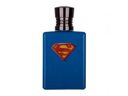 DC Comics Superman - toaletní voda