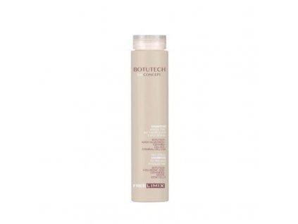 Freelimix Šampon Botutech na vlasy - (Shampoo)