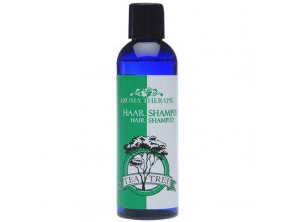 Styx Tea Tree vlasový šampon