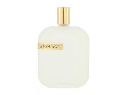 Amouage The Library Collection Opus II - parfémová voda