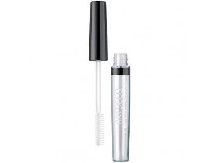 Artdeco Transparentní gel na řasy a obočí - (Clear Lash & Brow Gel)