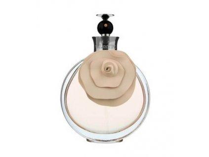 Valentino Valentina - parfémová voda