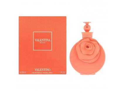 Valentino Valentina Blush - parfémová voda