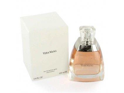 Vera Wang Vera Wang - parfémová voda