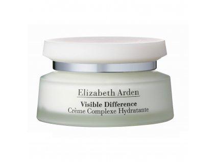 Elizabeth Arden KOSMETIKA Visible Difference - hydratační krém