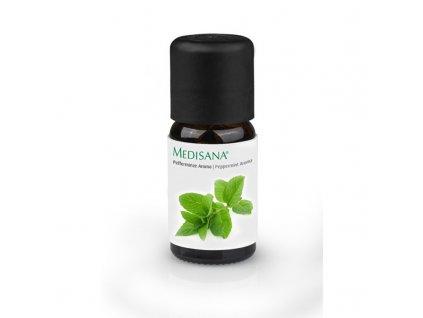 Medisana Vonná esence do aroma difuzéru Pepermint