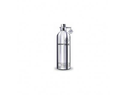 Montale Paris White Musk - parfémová voda