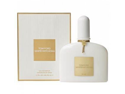 Tom Ford White Patchouli - parfémová voda