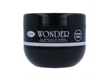 Gestil Wonder - maska na vlasy