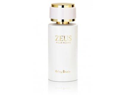 Kelsey Berwin Zeus Pour Femme - parfémová voda