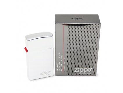 Zippo Zippo Fragrances The original - toaletní voda