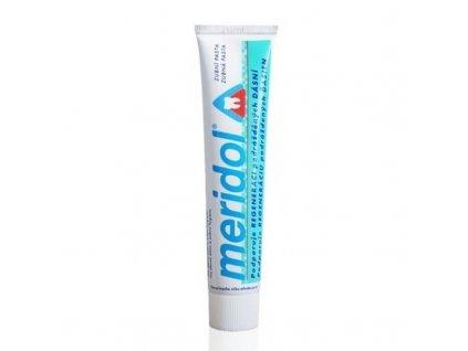 Meridol Zubní pasta pro ochranu dásní Gum Protection