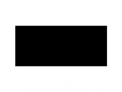 Artdeco Vyjímečná objemová řasenka - (Volume Supreme Mascara)