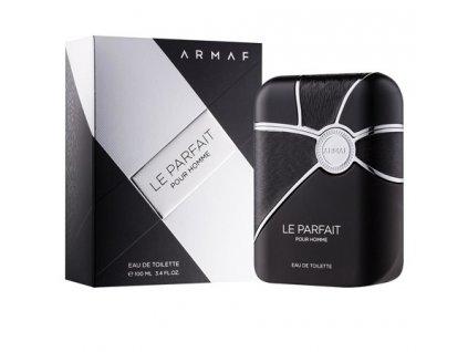 Armaf Le Parfait Pour Homme - toaletní voda