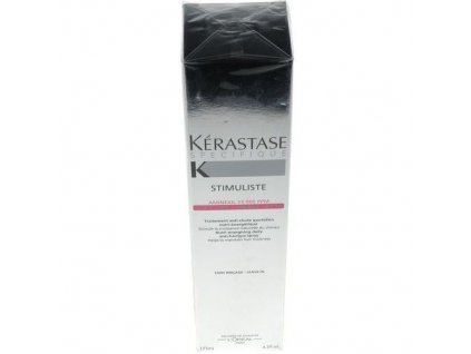 Kerastase Specifique Stimuliste - přípravek proti padání vlasů