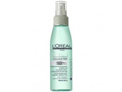 Loreal Professionnel Sprej pro objem vlasů Volumetry - (Anti-Gravity Effect Volume Spray)
