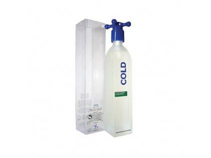 Benetton Cold - toaletní voda