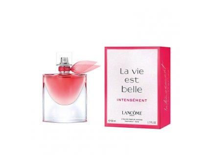 Lancôme La Vie Est Belle Intensément - parfémová voda