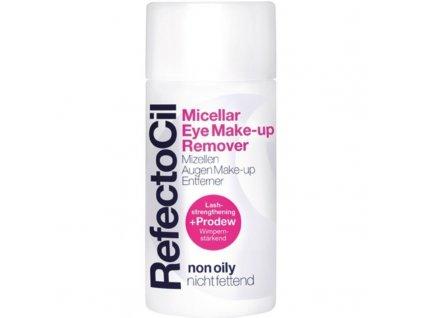 RefectoCil Micelární odličovač očních partií - (Micellar Eye Make-Up Remover )