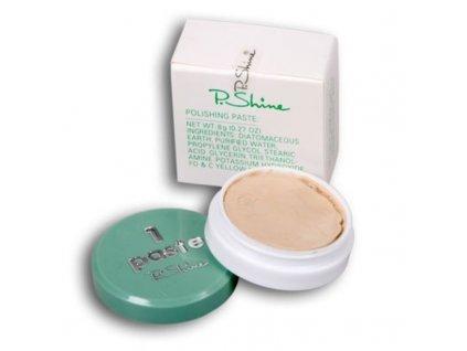 P-Shine Ochranná náhradní pasta na nehty