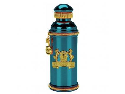Alexandre.J Mandarine Sultane - parfémová voda