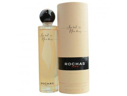 Rochas Secret de Rochas - parfémová voda