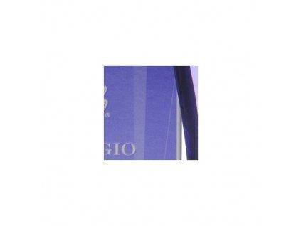 Giorgio Beverly Hills Beverly Hills G - parfémová voda