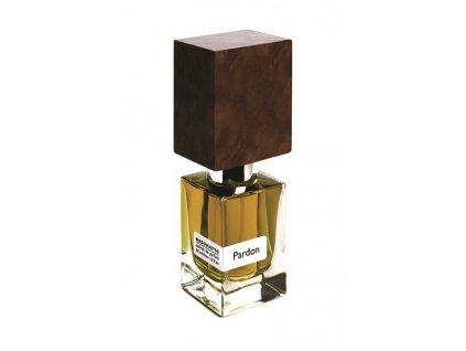 Nasomatto Pardon - parfémová voda