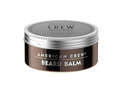 American Crew Stylingový balzám na vousy - (Beard Balm)