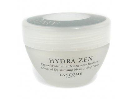 Lancome KOSMETIKA Hydra-Zen Advanced De-stressing cream - Protivráskový hydratační krém
