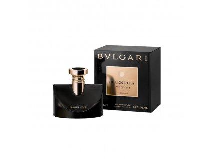 Bvlgari Jasmin Noir Splendida - parfémová voda