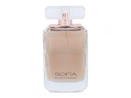 Sofia Vergara Sofia - parfémová voda