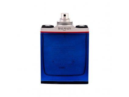 Balmain Balmain Homme - (TESTER) toaletní voda