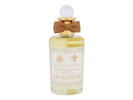 Penhaligon´s Levantium - toaletní voda