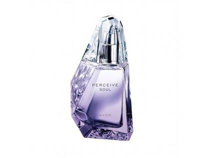 Avon Perceive Soul - parfémová voda