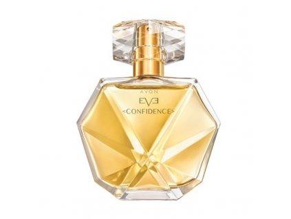 Avon Parfémovaná voda Eve Confidence