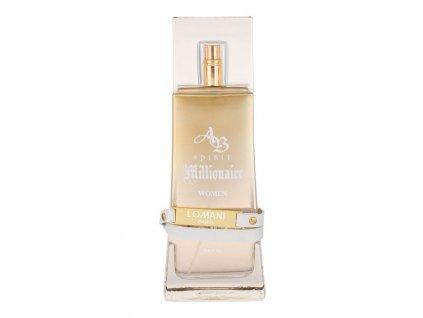 Lomani AB Spirit Millionaire Women - parfémová voda