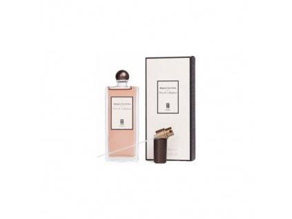 Serge Lutens Nuit de Cellophane - parfémová voda